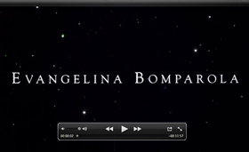 Trailer | Bomparola