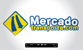 Video Web Mercado Transporte